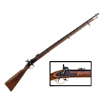 1853 Enfield Rifled Musket