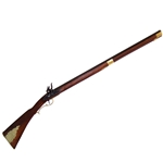 Kentucky Rifle Replica - Non Firing,Kentucky Long Rifle Non Firing Version