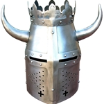 Tournament Great Helm GH0146