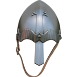 Viking Helm GH0156