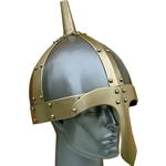 Baltic Viking Helm GH0173