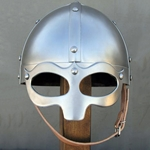 Viking Helm with Oculars GH0176