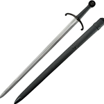 Hospitaller Sword by Legacy Arms