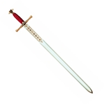 Marto Charles the Fifth Sword M337.1