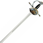 Marto Don Quixote Sword M750