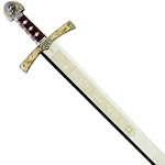 Marto Richard the Lionheart Sword M753