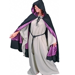 Deluxe Medieval Cloak MG-1056