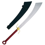 Hanwei Dadao War Sword by Paul Chen SH1012