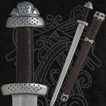 One Piece Viking Sword SH2296