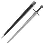 Tinker Pearce Early Medieval Sword Sharp SH2404