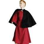Childs Celtic Cape TT-111