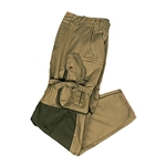 US WWII Paratrooper Pants - Reinforced