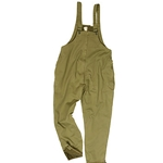 US WWII Tanker Pants USTANKPANT