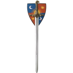 Oathkeeper Sword from A Game of Thrones