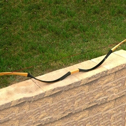 Yellow Osage Horse Bow 54f01d915